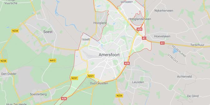 Ontstoppingsdienst.nl - Riolering, afvoer en wc ontstoppen in Amersfoort