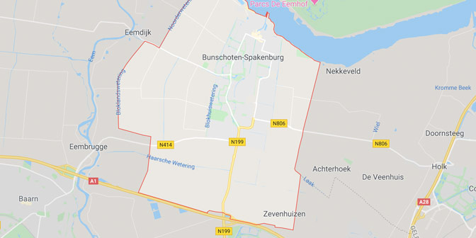 Ontstoppingsdienst.nl - Riolering, afvoer en wc ontstoppen in Bunschoten-Spakenburg