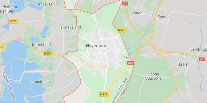Ontstoppingsdienst.nl - Riolering, afvoer en wc ontstoppen in Hilversum