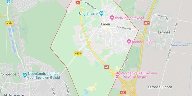 Ontstoppingsdienst.nl - Riolering, afvoer en wc ontstoppen in Laren