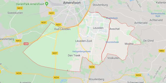 Ontstoppingsdienst.nl - Riolering, afvoer en wc ontstoppen in Leusden