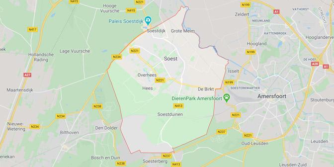 Ontstoppingsdienst.nl - Riolering, afvoer en wc ontstoppen in Soest