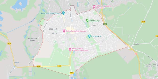 Ontstoppingsdienst.nl - Riolering, afvoer en wc ontstoppen in Bussum