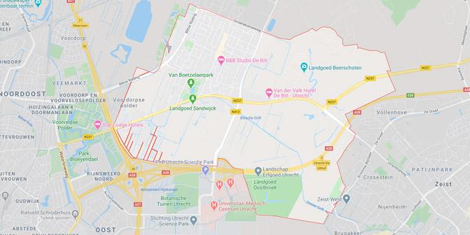 Ontstoppingsdienst.nl - Riolering, afvoer en wc ontstoppen in De Bilt